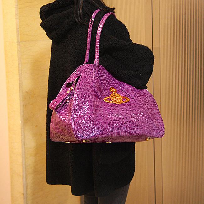 eb8572737b ... ViVienne westwood-가방/핸드백>숄더백. 이상품은 판매가 종료되었습니다. 동일상품검색》